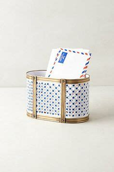 Anthropologie Desk Accessories C Home For Anthropologie On Pinterest Knobs Anthropologie And D