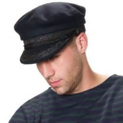 Modern Dress Hats For Men » Home Design 2017