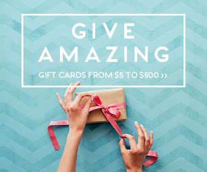 Anthem Survey Gift Card - outlets at silverthorne gift cards