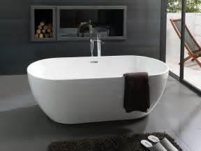 banheiras porcelanosa