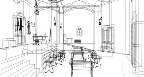 sketchup layout template location my story with sketchup