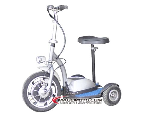 electric motor scooters for electric motor scooters for adults