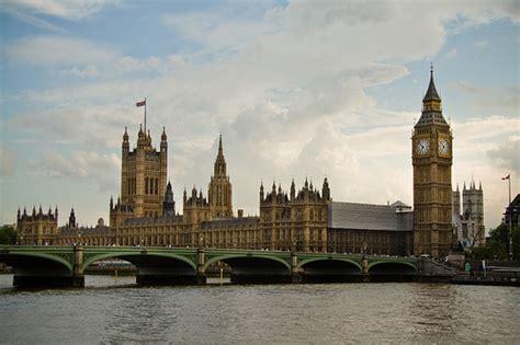 london parliament building parliament building london flickr photo sharing