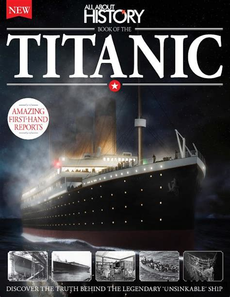 Graphic Design Basics 4th Edition By Arnston all about history book of the titanic 2nd edition home