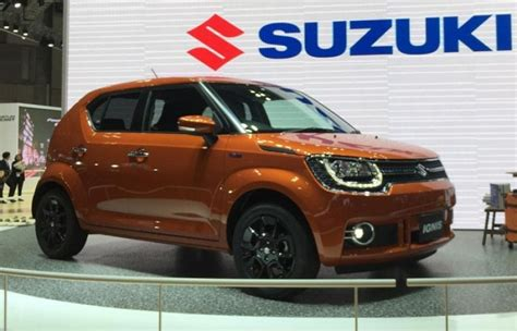 Suzuki Car Company Pakistan S Top Car Maker Suzuki Has Some Bad News For Its