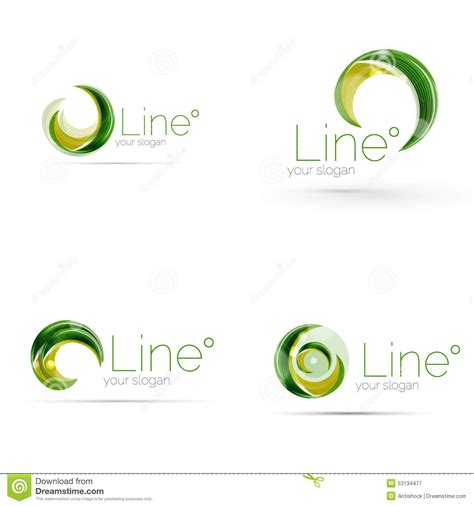 amazing business logo design ideas free 35 about remodel