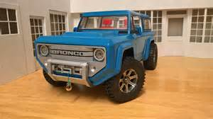 ford bronco concept page 27