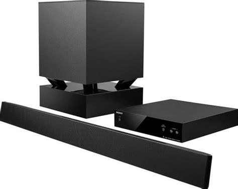 sony sound bar home theater systems sony bluetooth home