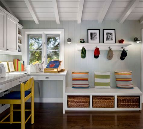 desk in bedroom ideas 29 kids desk design ideas for a contemporary and colorful