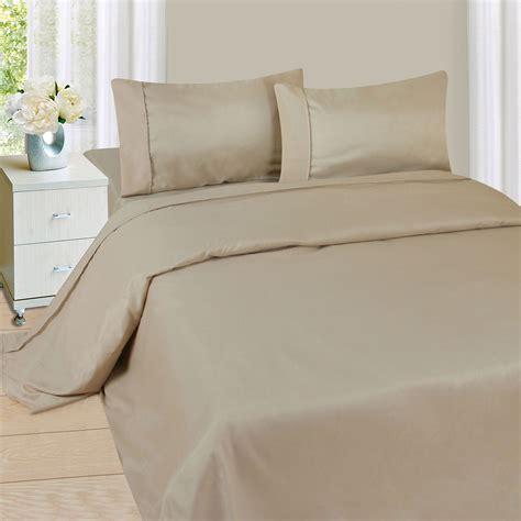 cotton vs microfiber sheets 100 cotton vs microfiber sheets 13 best bed sheets