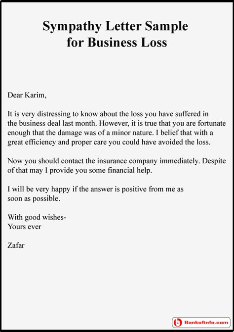 best solutions of sample company introduction letter doc with