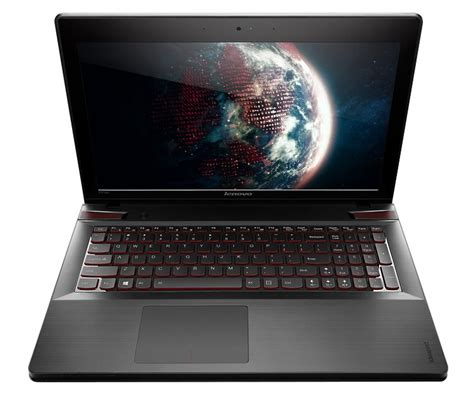 Laptop Lenovo Ideapad Y510 lenovo ideapad y510p notebookcheck net external reviews
