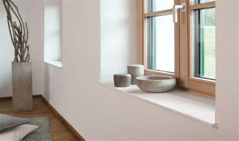 Fensterbank Helopal by Fensterb 228 Nke In Gussmarmor Helopal Puritamo Fenorm