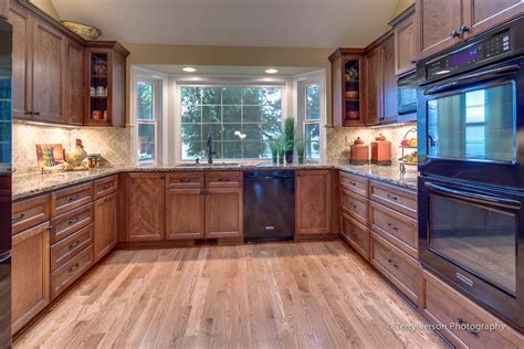 traditional country kitchen country kitchen ideas u shaped kitchen designs kitchen contemporary with curved