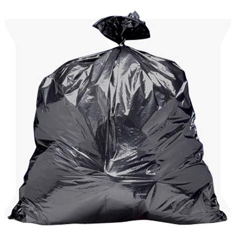 Sariwangi Kantong Jumbo Isi 4 kantongplastik sah trash bag home