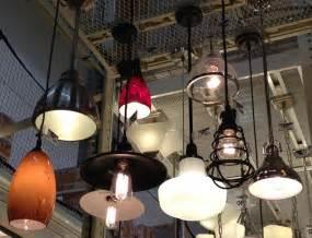 meyer installations avon oh fixtures lighting