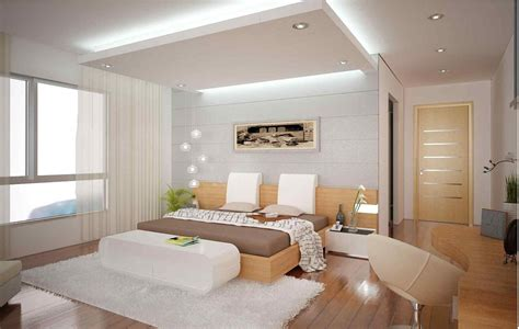 pop false ceiling designs  bedroom