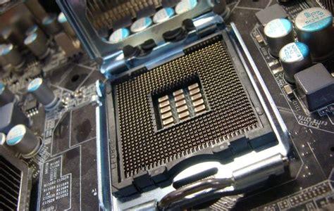 bagian bagian motherboard  fungsi beserta gambarnya