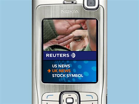mobile reuters mobile apps carin canario