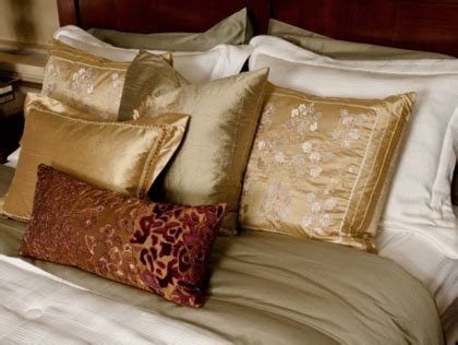 top bedding stores in philadelphia 171 cbs philly