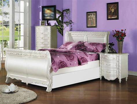 white girl bedroom set bedroom amazing pearl queen bedroom furniture white