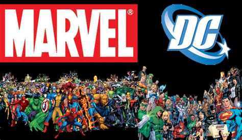quality used marvel dc wars and other sci fi