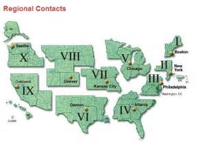 Fema concentration camps in usa with google earth fema concentration