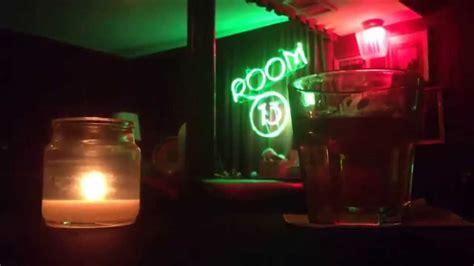 room 13 chicago room 13 at the chicago inn