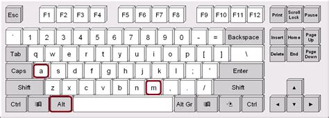 excel keyboard layout template merge in excel 2007 shortcut key how to merge and