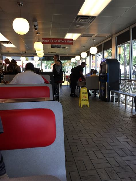 waffle house new orleans la waffle house breakfast brunch tulane gravier new orleans la reviews