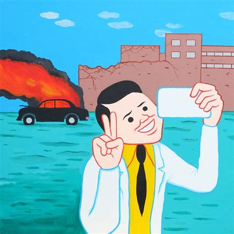 joan cornella unveils human nature   notoriously