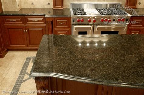 Imperfections In Granite Countertops by Kitchen Remodel Granite Countertop Flaws
