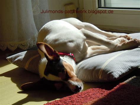 wann ist sommerzeitumstellung julimonds patchwork und verstricktes fnsi doch noch was