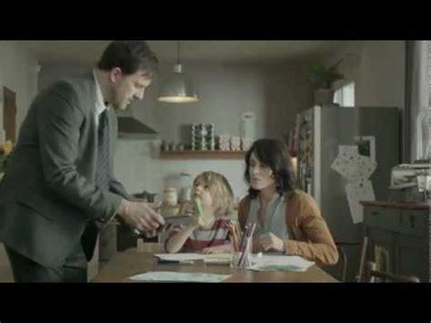 funny bathroom commercial emma le trefle youtube