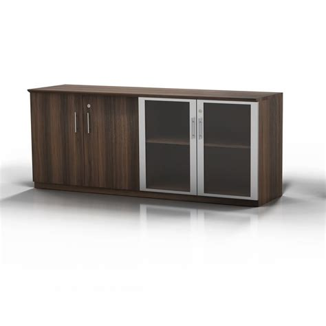contemporary storage cabinets with doors best 25 contemporary storage cabinets ideas on