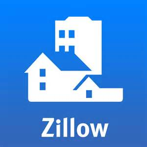 Zillow Rent Zillow Rentals Search Apartments Homes For Rent On The