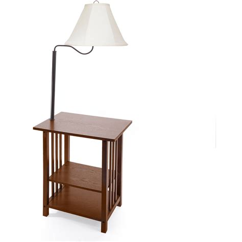 l end table combinations end table l home combo