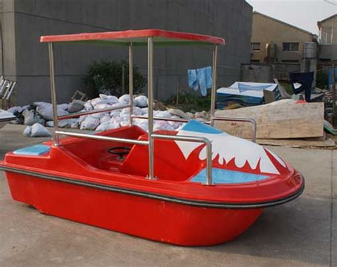 paddle boats to buy cheap paddle boats for sale from beston paddle boats