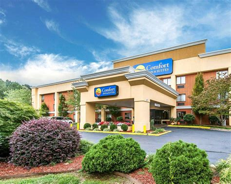 comfort inn suites near me comfort inn suites coupons cleveland tn near me 8coupons