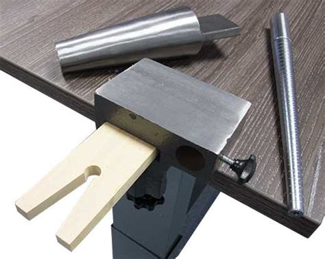 bench peg bench peg forming kit