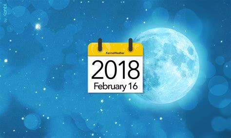 new year earth 2018 new year 2018 2019 time date holidays