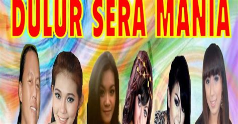 free download mp3 dangdut terbaru sera dangdut koplo om sera terbaru desember 2012 mp3 free download
