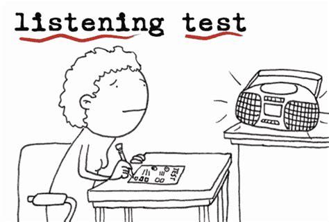 ielts listening test ielts practice test for listening