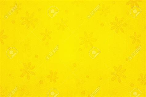 theme powerpoint yellow powerpoint template yellow images powerpoint template