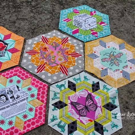 smitten quilt pattern kingwell 1000 images about smitten on pinterest
