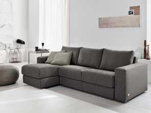 divani e divani piacenza eccezionale 5 poltronesof 224 piacenza prezzi jake vintage