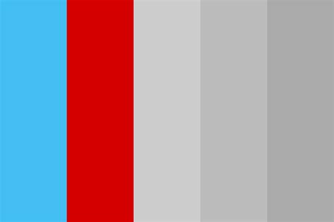 patriotic colors 2015 wow patriotic color palette