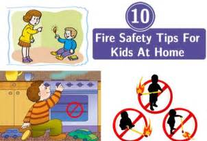 Child Safety At Home Essay by Do Not Play With As It Can Burn You Really Bad Safety And Plays