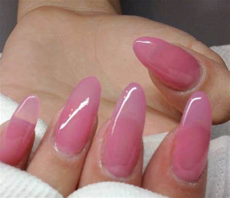 Nail Gel by How To Gel Nails