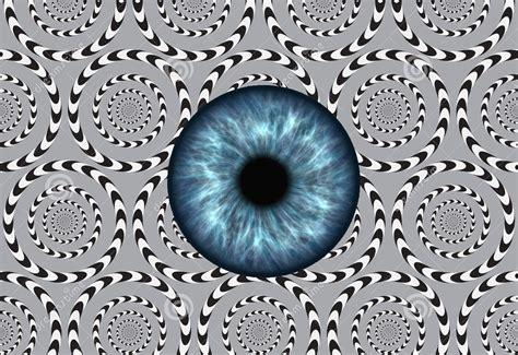 imagenes de ilusiones opticas geniales quieres ver como borracho ilusion optica jayster m